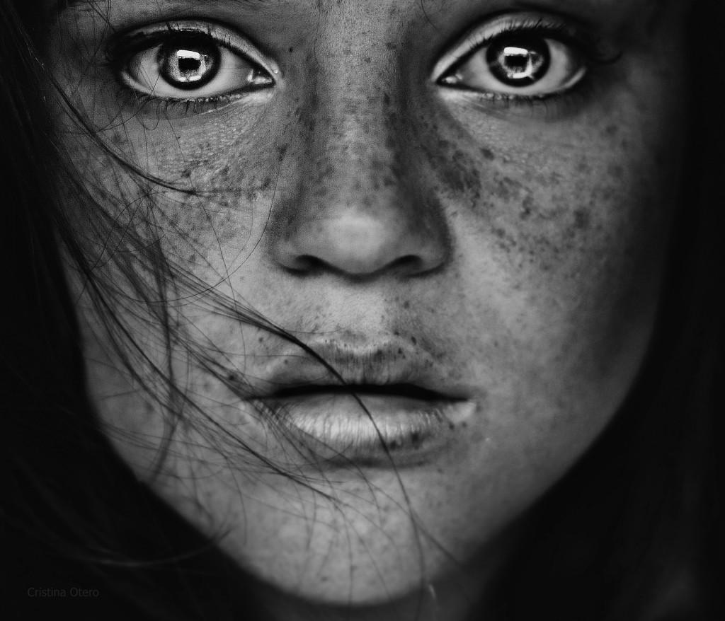 women_monochrome_faces_portraits_desktop_2972x2548_hd-wallpaper-1182095