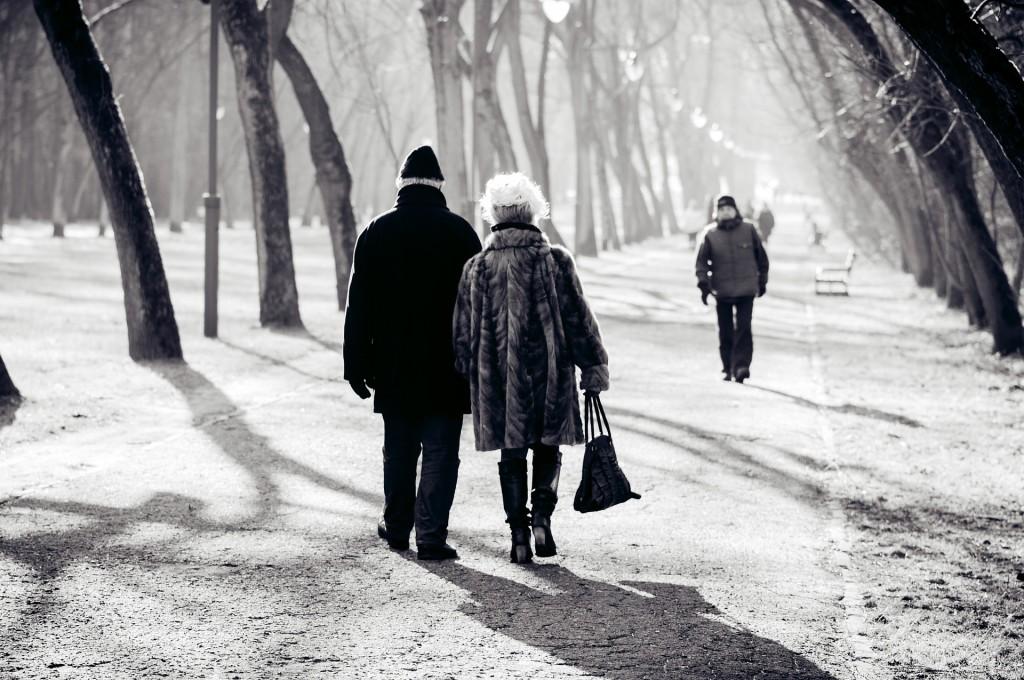walk-932965_1920