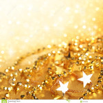 gold-abstract-holiday-lights-18978298