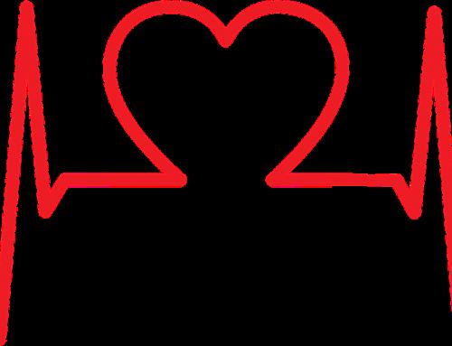 Avoidant Attachment and Caregiving